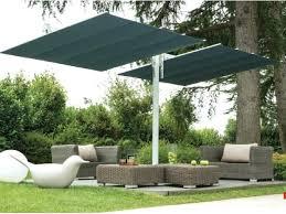full size of large rectangular garden parasols uk twin aluminum 8 x offset patio umbrella scenic