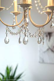 magnetic chandelier crystal crystals for chandeliers medium size of with concept inspiration colored