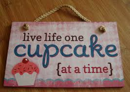Cupcake Kitchen Decor Sets Cupcake Decor For Kitchen Stylish Decorating Ideas