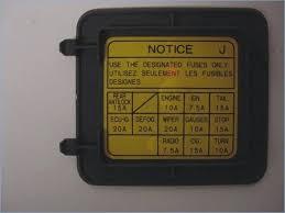 1996 mazda miata fuse box wiring diagram for you • 1997 miata fuse box diagram wiring diagrams u2022 rh 22 eap ing de 1996 mazda miata