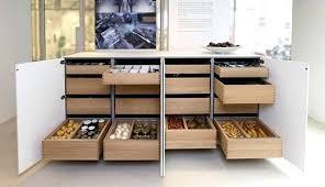 Rangement De Cuisine Bulthaup Rangement Cuisine Accessoire Rangement