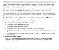 Army Recruiter Resume Bullets Curriculum Vitae Examples Objectives