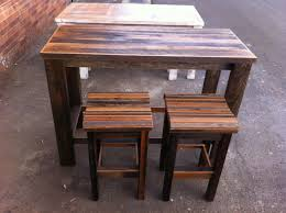 full size of cool furniture bar tables and stools high top table chairs wood plank rectangle