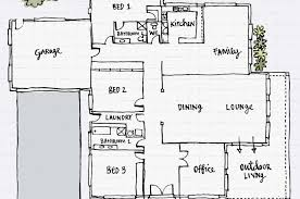 two family house plans best of 60 luxury 4 square house plans stock