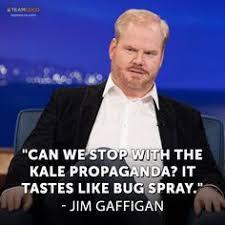 Image result for kale memes