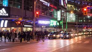 Toronto Stock - Timelapse Royalty-free 24 100 15018841 Footage Video Jan Shutterstock