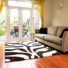 living room carpet white black yellow curtains flooring living room
