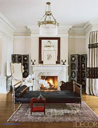 traditional family room designs. Traditional Home Living Room Luxury Fireplace Ideas In Rooms Family Designs .