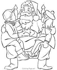 Small Picture 286 best Santa quilt images on Pinterest Christmas coloring