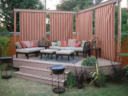simple wood patio designs. Exteriors Beautiful Simple Deck Decorating Ideas For Wood Patio Designs E