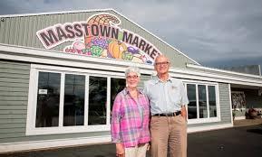 Five decades of family, fun and fresh local products - Dalhousie Alumni