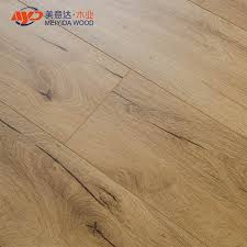 Great Water Proof Laminate Flooring Best Price, Water Proof Laminate Flooring  Best Price Suppliers And Manufacturers At Alibaba.com