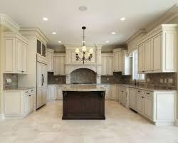 1274 1024 in best off white kitchen cabinets