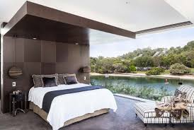 Outdoor Bedroom Outdoor Bedroom Decoration Is Really Classy Home Decorating Ideas