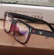 Designer Frames Outlet Coupon Best Top Designer Eye Glasses Men Frames List And Get Free