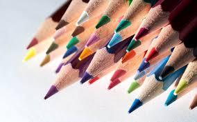 Методические рекомендации по написанию магистерской правила  Также Вы можете сформулировать свой собственный вариант комбинируя пункты и придумывая свои