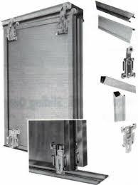 sliding closet door replacement hardware. Sliding Closet Door Replacement Hardware S