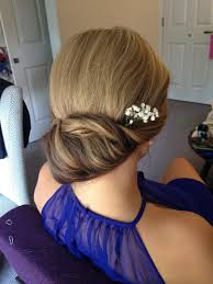 Chingon Hair Style the plete wedding hairstyles guide hitchedcouk 6676 by wearticles.com