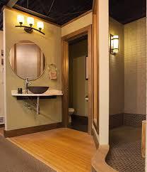 bathroom fixtures minneapolis. full-size kitchen and bath displays in our minneapolis area showroom bathroom fixtures r