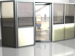 office separators. Office Separators