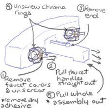 diagram of waltec 12
