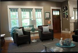 Photos Of Small Living Room Furniture