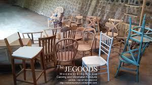 we produce and supply midcentury retro scandinavia minimalist chairs furniture made of