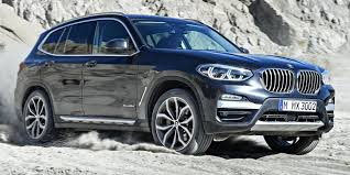 2018 bmw x3. perfect 2018 blocking ads can be devastating to sites you love and result in people  losing their jobs negatively affect the quality of content to 2018 bmw x3