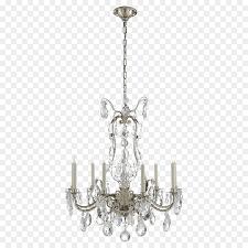 chandelier pendant light light fixture lighting european crystal chandeliers