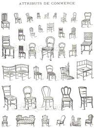different styles of furniture. 80 Best Different Types Of Chairs Images On Pinterest Office Desk For Upholstered Decorating Decoration: Furniture Styles Y