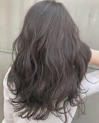 ブルーベースに似合う髪色はパーソナルカラー夏冬おすすめ髪型13選