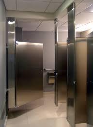 Bathroom Stall Bathroom Amusing Small Bathrooms With Shower - Bathroom toilet partitions