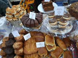 Image result for fattening food