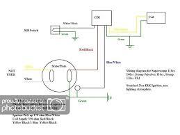 stomp 110 wiring diagram wiring diagram essig stomp 110 wiring diagram everything about wiring diagram u2022 edison plug wiring diagram stomp 110 wiring diagram
