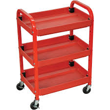 office trolley cart. Office Ideas Rolling Cart Pictures Interior Decor Box Folding Cartons Beautiful Depot Mobile Full Size Trolley