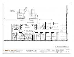 medical office layout floor plans. chiropractic clinic floor plan examples medical office layout plans