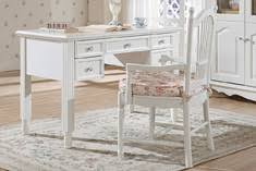 country style office furniture. country style office furniture gallery ideas samples 4