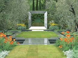 Small Picture 50 Garden Design Ideas For Your Garden And Style Fresh Design Pedia