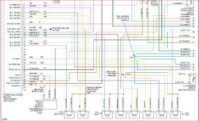 2001 dodge stratus stereo wiring diagram images wiring diagram wiring diagram for a 1997 dodge dakota