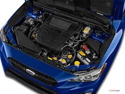 2018 subaru engines.  engines throughout 2018 subaru engines