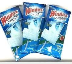 windex window pads window cleaning pads outdoor all in one glass cleaning tool designs window cleaner