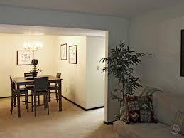 3 Bedroom Apartments Saginaw Mi One ...