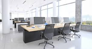 Office chair buying guide Seating Cassadagapsychicreadingsinfo Ergonomic Chairs Buyers Guide Part Mesh Chairs