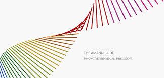Amann Group Premium Sewing Threads Smart Yarns