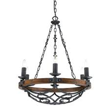 lighting outstanding old world chandeliers 24 iron wrought chandelier collections nautical rope old world wrought iron