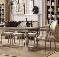 rh s rectangular table collections at restoration hardware you ll explore an exceptional world of high quality unique dining room furniture