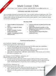 professional skills list cute nursing skill list resume about what skills to list on a