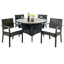 ohana outdoor furniture furniture patio furniture outdoor furniture outdoor wicker patio furniture best wicker patio furniture