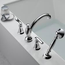 handheld shower head for handheld shower head for bathtub faucet