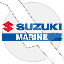 suzuki outboard ignition & starting systems ebay 2016 Df90a Suzuki Outboard Wiring Diagram suzuki marine outboard emergency switch cap 37823 94400